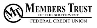 Members Trust of the Southwest - Federal Credit Union